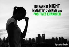 Nichts Negatives Erwarten Sprüche Zum Nachdenken