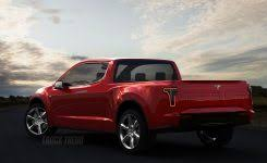 2018 bmw 760li. delighful 760li 2020 tesla pickup release price truck lines concept photo in  for 2018 bmw 760li