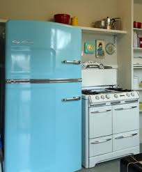 royal blue kitchen accessories aqua colored with appliances plan 19