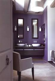installing drywall bathroom tile board home depot alicante waterproof material for walls beautiful renovation ideas replacing