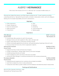 Resume Posting Writing a Research Paper Custom Research Paper Writing Service 31