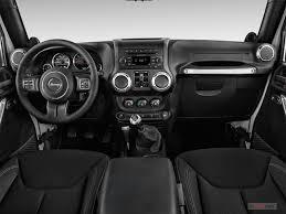 jeep 2015. exterior photos 2015 jeep wrangler interior