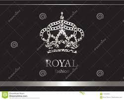 Silver Crown Designs Silver Crown Luxury Label Emblem Or Packing Logo Design
