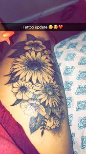 ριηтєяєѕт At вσηνтα۵ Tattoo Tetování A Obrázky