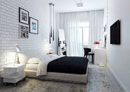 Small White Bedrooms Tumblr White Bedroom Plants Luxhotelsinfo