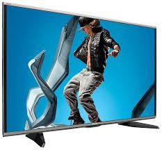 sharp 80 tv. amazon.com: sharp lc-80uq17u 80-inch aquos q+ 1080p 240hz 3d smart led tv: electronics 80 tv