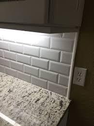 subway tile backsplash edge. Plain Subway Image Result For Edging Beveled Subway Tile Beveled Subway Tile Kitchen  Remodeling Backsplash In Tile Backsplash Edge A
