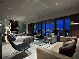 Apartments Las Vegas Apartment Showcase Luxury Apartment Living Luxury Apartments Las Vegas Nv
