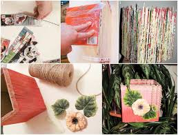 Small Picture Cheap Diy Home Decor Ideas In Best Ideas For Your Diy Home Decor