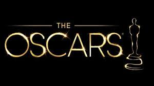 The academy awards, or oscars, will be handed out at a ceremony in los angeles on sunday and broadcast live on abc television. 2021 Oscars Date Awards Season Calendar Goldderby