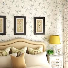 wall paper designs for bedrooms. 23 inspiring bedroom wallpaper ideas aida homes new wall paper designs for bedrooms r
