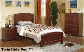 bedroom furniture for boys. Bedroom Sets Furniture And Mattresses Superstore For Boys