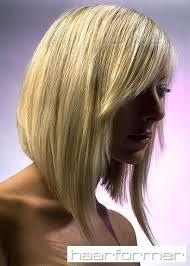 Střihy Pro Opravdu Jemné Vlasy Diskuze Omlazenícz 10