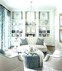 white living room ideas grey paint teal decorating yellow