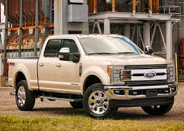 2018 ford diesel. contemporary diesel 2018 ford f250 front view for ford diesel e