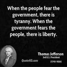 Thomas Jefferson Quotes Christianity Best of Not To Make Bill O' Reilly And Mike Huckabee Cry But Our Nation Was