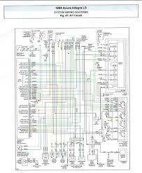 allison transmission 3000 and 4000 wiring diagram simple control allison transmission 3000 and 4000 wiring diagram simple control module wire example electrical of 840x1024 2008