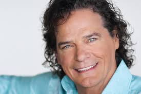BJ Thomas in Austin at One World Theatre