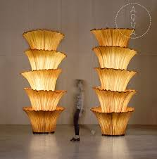 aqua creations lighting. Aqua Creations Lighting And Furniture Atelier