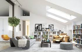 home office office. Modern Interior Design Medium Size Home Office Stunningly Scandinavian Designs Nordic Traditional .