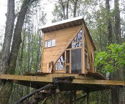 tree house ideas. Popular Tree House Ideas E