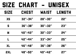 Groovy Cleveland Script Unisex Fleece Crewneck Sweatshirt