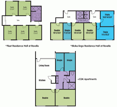 Create House Plans App Magnificent Dreamplan Home Design Free ...