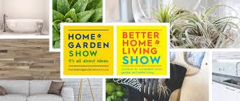 rotorua home and garden show 2019