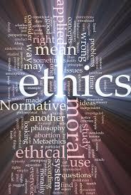 ethics ocampr ethics