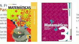 Busca tu tarea de matemáticas segundo grado: Paginas Completas Contestadas De 3ro De Secundaria Matematicas Youtube