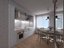 living styles furniture. living styles byt pre romantick enu furniture p