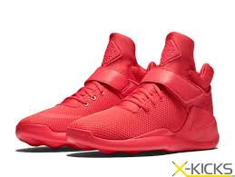 nike running shoes 2016 red. nike running shoes for men 2016 kwazi fashion boots all red e