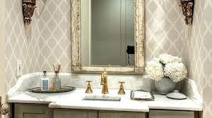 French Country Bathroom Vanity French Country Bathroom Ideas French