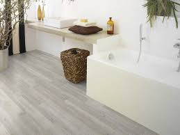 Disegno Bagni iperceramica bagni : Rivestimento Pareti Pvc Cucina: Rivestimenti e piastrelle per la ...