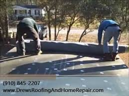 epdm rubber roofing over mobile home southport nc mobile home rubber roof v52
