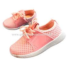 China Lace Up Usa Size Chart Children Shoe Kids School Shoes