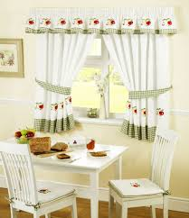 Yellow And Red Kitchen Curtains Red White Gingham Kitchen Curtains 21012220170424 Ponyiexnet