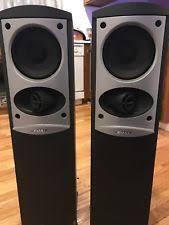 bose 801 speakers. bose 601 series 4 tower speakers 801