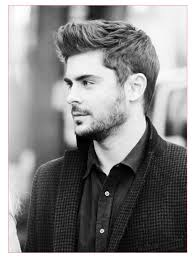 Long Mens Hair Style long mens haircut and mens hairstyle 2017 all in men haicuts and 5355 by wearticles.com