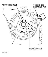Diagram for 1998 ford contour thermostat diagram for 1998 ford contour thermostat ford