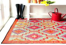 best concept fab habitat rugs