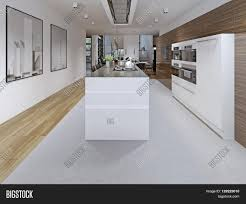 Kitchen Planning Contemporary Kitchen Design Kitchen Planning Tricks Modern