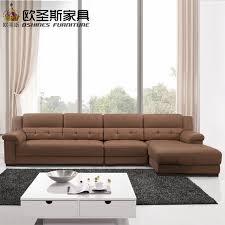 sofa designs.  Designs Latest Sofa Designs 2016 Sectional Corner L Shape Modern Euro Design Nova  Leather OCS For Sofa Designs