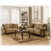 Living Room Furniture Albany GA