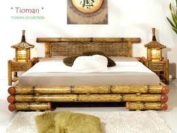 bamboo bedroom set bamboo bedroom decor bamboo bedroom decor the natural look for bamboo bedroom furniture bamboo bedroom set