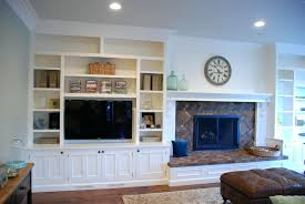 built in cabinet around fireplace built ins around fireplace ideas fireplace built ins fireplace with built built in cabinet around fireplace