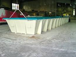 above ground fiberglass lap pools.  Above Amazing Above Ground Pool Ideas And Design With Fiberglass Lap Pools