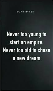 Dream Motivational Quotes Best Of Dream Motivational Quotes Quotes Pinterest Motivational