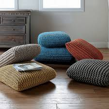 Floor Cushion Seating And Its Benefits Without The Chairs And Inside Moroccan  Floor Seating Cushions (