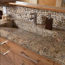 bathroom and kitchen tile. bathroom tiling and kitchen tile